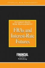 FRAs and Interest Rate Futures