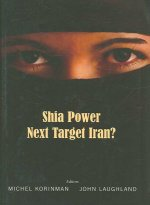 Shia Power