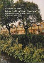 John Bull's Other Homes