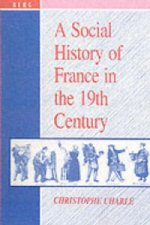 Social History of France in the 19th Century
