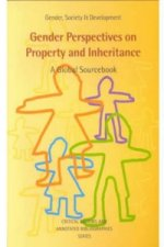 Gender Perspectives on Property and Inheritance