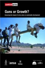 Guns or Growth?