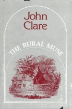 Rural Muse
