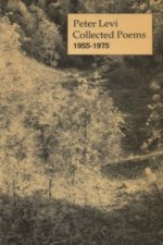Collected Poems, 1955-1975
