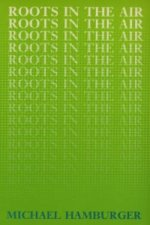 Roots in the Air