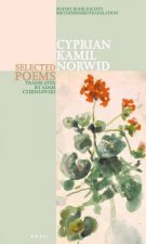Cyprian Kamil Norwid: Selected Poems