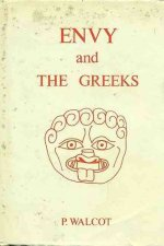 Envy and the Greeks