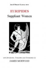 Suppliant Women