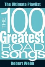 100 Greatest Road Songs