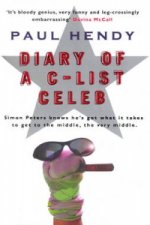 Diary of a C-list Celeb