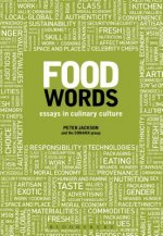 Food Words