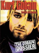 Cobain Dossier