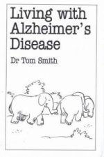 Living with Alzheimers Disease