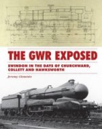 GWR Exposed