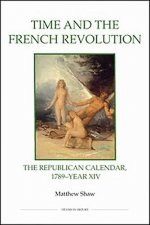 Time and the French Revolution