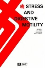 Stress and Digestive Motility