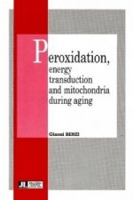 Peroxidation, Energy Transduction and Mitochondria During Aging