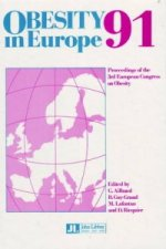 Obesity in Europe 91