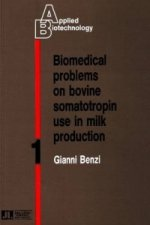Biomedical Problems on Bovine Somatotropin Use in Milk Production