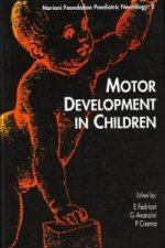 Motor Development in Children