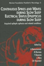 Continuous Spikes and Waves During Slow Sleep, Electrical Status Epilepticus During Slow Sleep
