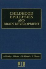 Childhood Epilepsies and Brain Development