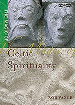 Magic of Celtic Spirituality
