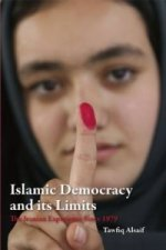 Islamic Democracy and Its Limits