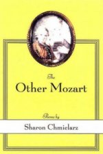 Other Mozart