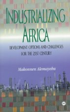 Industrializing Africa