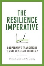Resilience Imperative