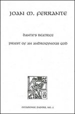Dante's Beatrice: Priest of an Androgynous God
