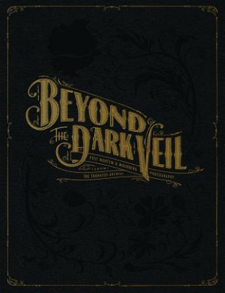 Beyond The Dark Veil