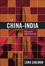 China-India Nuclear Crossroads