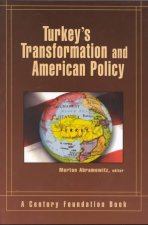 Turkey's Transformation and American Policy