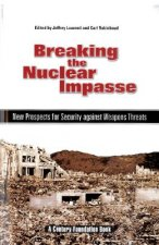 Breaking the Nuclear Impasse