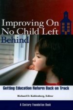 Improving on No Child Left Behind