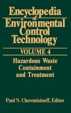 Encyclopedia of Environmental Control Technology