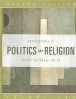 Encyclopedia of Politics and Religion SET