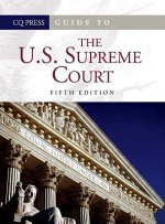 Guide to the U.S. Supreme Court