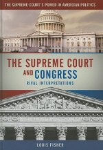 Supreme Court and Congress