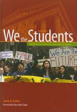 We the Students