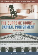 Supreme Court and Capital Punishment