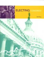 Electing Congress