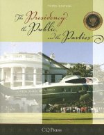 Presidency, the Public, and the Parties