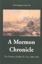 Mormon Chronicle