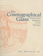 Cosmographical Glass