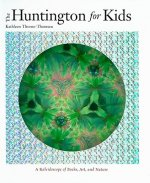 Huntington for Kids