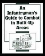 Infantryman's Guide to Combat in Built-up Areas