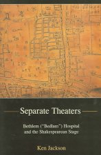 Separate Theaters